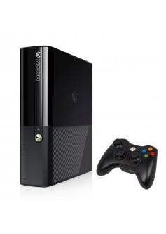 Приставка Xbox 360 E LT 3.0 б/у