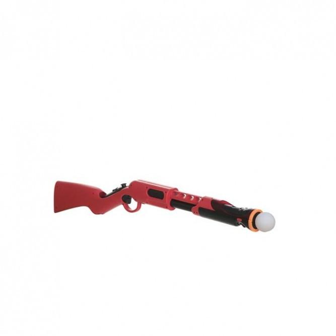 Ружье дробовик для PlayStation Move