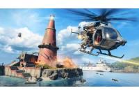 Королевская битва высшего класса. Обзор Call of Duty: Black Ops 4 для Xbox One и PlayStation 4