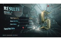 Путеводитель по Devil May Cry 5. Персонажи DMC 5. Советы по прохождению миссий на ранг S