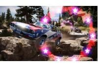 Как найти машину и другой транспорт в Far Cry 5