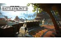 Путеводитель по Star Wars: Battlefront 2. Режимы «Галактическая битва» и «Схватка»