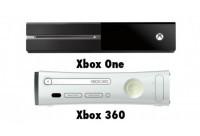 Сравнение Xbox 360 и Xbox One. Стоит ли делать апгрейд?