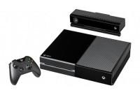 Возможен ли Freeboot для Xbox One? Как взломать новую консоль от «Майкрософт»