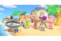 Лучшие игры 2020 года для PS4 (и PS5) и Nintendo Switch. Выбор PiterPlay