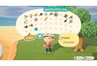 Как играть в Animal Crossing: New Horizons. Советы для начинающих