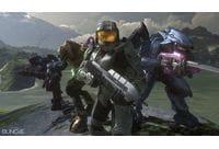 Во что поиграть на двоих на Xbox 360: лучшие совместные игры для приставки