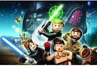 Лучшие игры серии LEGO. Топ 10 от PiterPlay