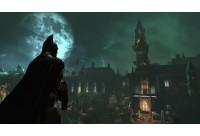 Лучшие игры про Бэтмена. Топ-10 от PiterPlay