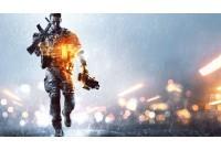 Военное искусство современности. Обзор Battlefield 4 для PlayStation 4