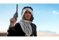 Перемены на Западном фронте. Обзор Battlefield 1 для PlayStation 4 и Xbox One