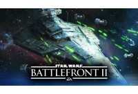 Путеводитель по Star Wars: Battlefront 2. Как быстро получить кредиты и боевые очки