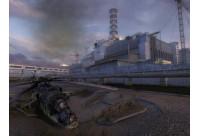 Почему Чернобыль так популярен? Что объединяет лучшие игры про Чернобыль и Припять
