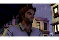 Следствие ведут знатоки. Лучшие детективные игры на PS4