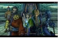 Лучшие игры серии Final Fantasy. Топ-5 от PiterPlay