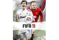 Лучшие игры серии FIFA. Топ-10 от PiterPlay