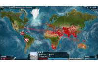 Как выжить во время пандемии. Лучшие игры про вирусы и эпидемии