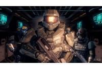 Лучшие игры серии Halo. Топ-9 от PiterPlay