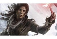 Самые известные героини в компьютерных играх. Топ-5 от PiterPlay