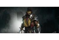 Путеводитель по Mortal Kombat 11. Какие персонажи самые сильные в MK 11?