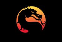 Смертельная битва. Лучшие игры серии Mortal Kombat
