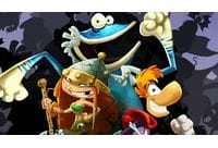 Лучшие игры для компании на PS4. Топ-10 от PiterPlay