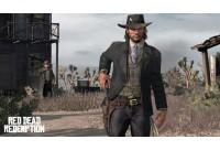 Лучшие игры студии Rockstar. Топ-10 от PiterPlay