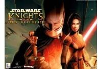 Лучшие игры по «Звездным войнам». Топ-5 от PiterPlay