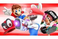 Во что поиграть на Nintendo Switch в 2020 году? Лучшие игры на Свитч по версии магазина PiterPlay