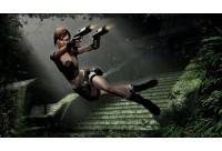 Лучшие игры серии Tomb Raider. Топ-8 от PiterPlay