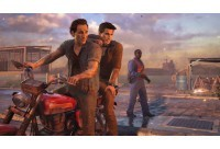 Во что поиграть на PlayStation 4? Краткий путеводитель по лучшим эксклюзивам