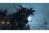 Охотник на кошмары. Обзор Bloodborne: Порождение крови для PlayStation 4