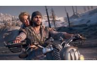 Выживание, человечность и мотоциклы. Обзор «Жизнь после» для PlayStation 4