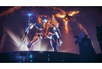 Галактическая битва. Обзор Destiny 2 для PlayStation 4 и Xbox One