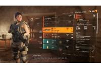 Экзотическое оружие в Tom Clancy's The Division 2. Список экзотического оружие в The Division 2
