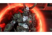 Путеводитель по Doom Eternal. Как победить Мародера и Гладиатора в Doom Eternal