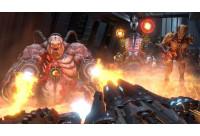 Советы по игре в Doom Eternal. Как стать самым крутым Палачом рока