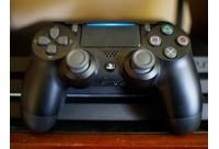 Что делать, если не работает DualShock 4? Пять самых распространенных проблем с контроллером от «Сони»