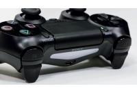 Как подключить контроллер DualShock 4 к ПК