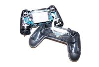 Как правильно выбрать запчасти для Dualshock 4? Сравнение ревизий геймпада