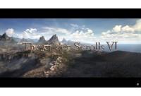 В какой провинции будет происходить действие игры The Elder Scrolls 6? Дата выхода, место действия - все, что мы знаем о следующей игре по «Древним свиткам» на данный момент