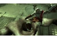 Лучшие игры серии God of War. Топ 7 от PiterPlay