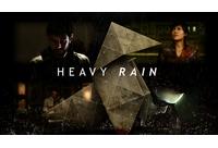 Настоящее интерактивное кино. Обзор Heavy Rain для PlayStation 3 и PlayStation 4