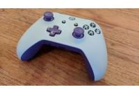 Как подключить и использовать контроллер Xbox One на ПК