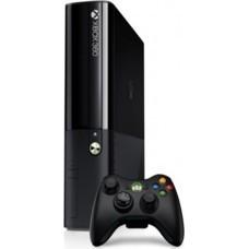 Xbox 360 E Freeboot HDD 500gb