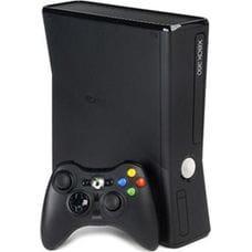 Xbox 360 Freeboot HDD 4Gb