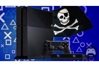 Взлом PlayStation 4 — реально ли такое чудо?