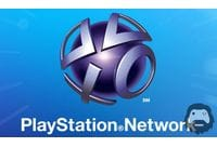 PlayStation Network – фантастический поток развлечений на игровой консоли от Sony