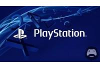Ремонт PlayStation вернёт захватывающие геймерские развлечения!