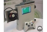Прошивка Xbox 360. Как и Зачем?